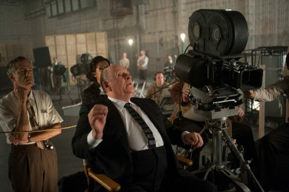 still-of-anthony-hopkins-in-hitchcock-large-picture
