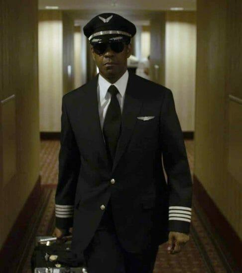 Flight_13390748385980