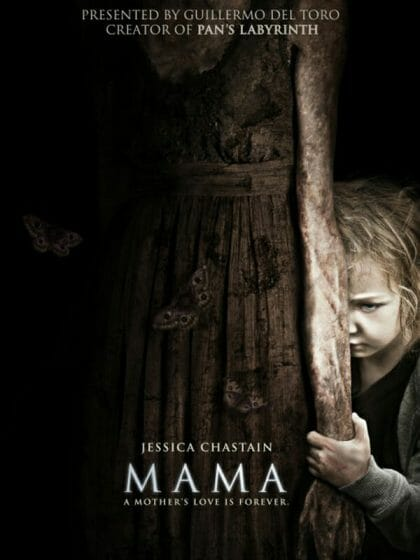 Mama-affiche-10106