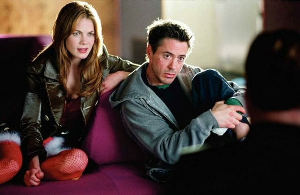still-of-robert-downey-jr.-and-michelle-monaghan-in-kiss-kiss-bang-bang-large-picture