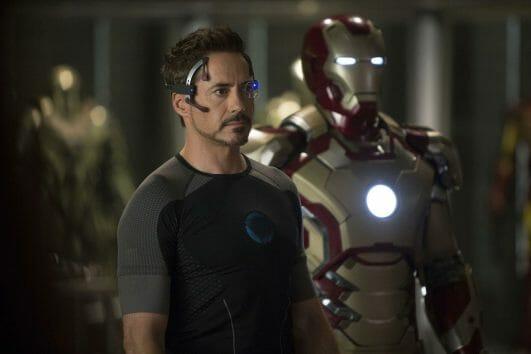 Iron-Man-3-review