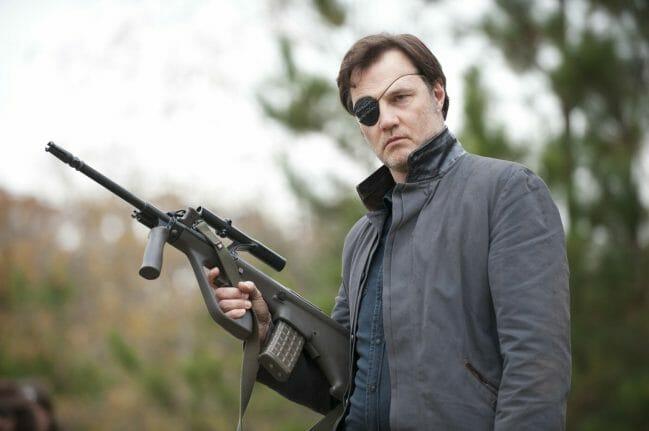 The-Walking-Dead-saison-3-the-governor-David