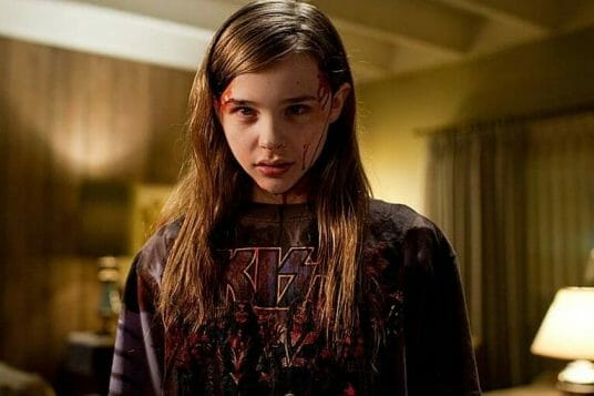 carrie-2013-photo-