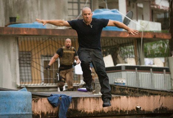 Fast-and-Furious-5-photo