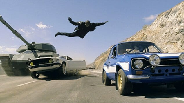 fast-and-furious-6-image-Justin-lin