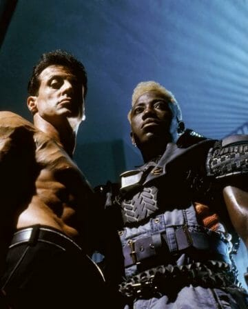 Sylvester-Stallone-Wesley-Snipes