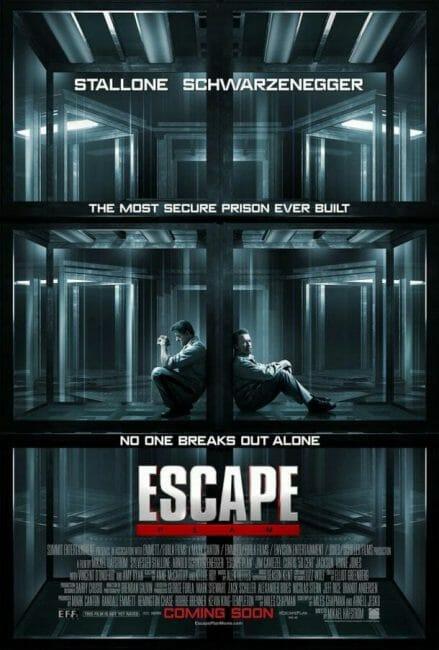 escape_plan_poster-
