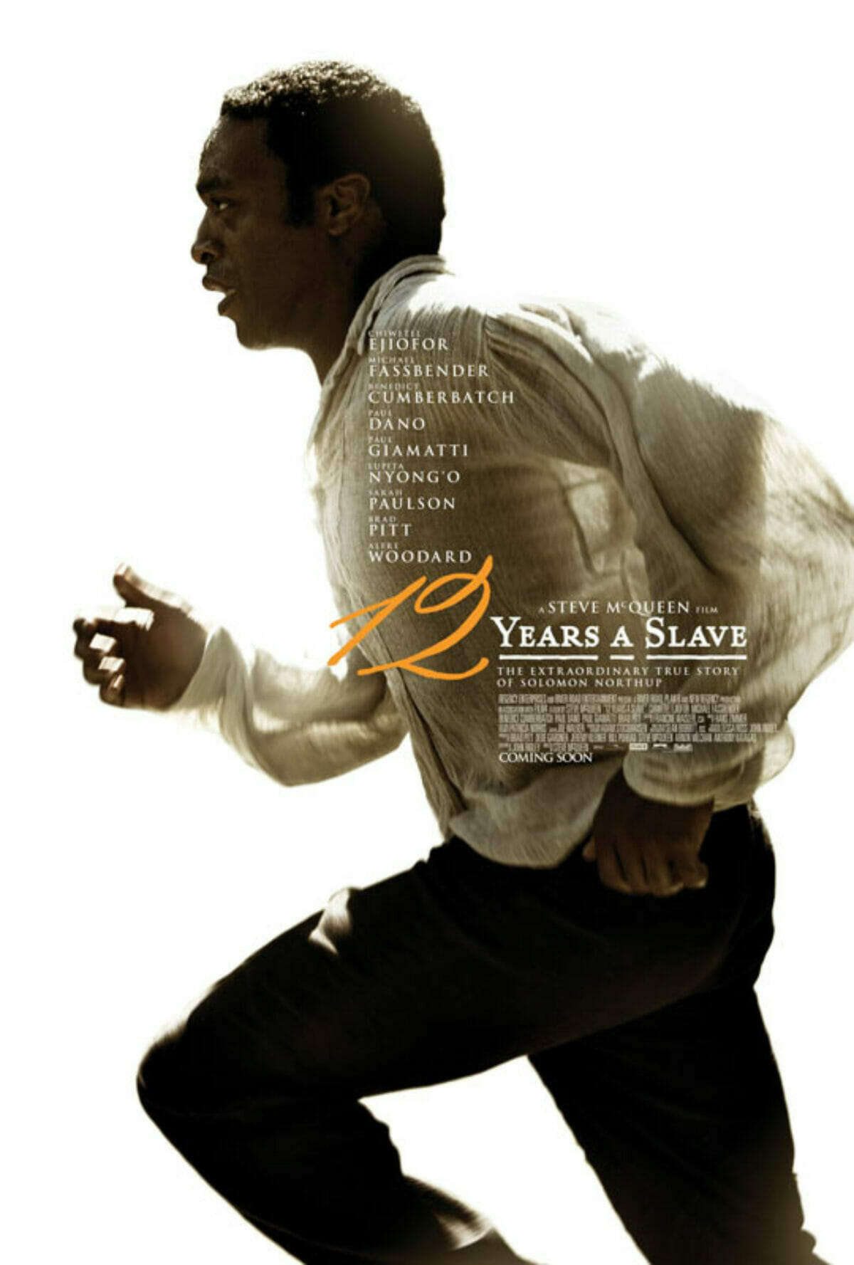 12-years-as-a-slave-poster