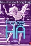 Frances-ha-affiche