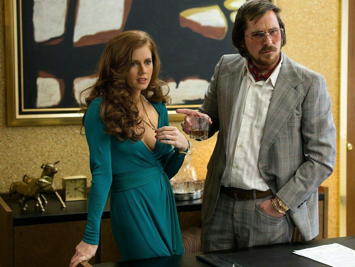 American-Hustle-Christian-Bale-And-Amy-Adams
