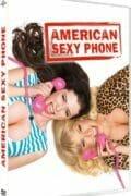 American-Sexy-Phone-dvd