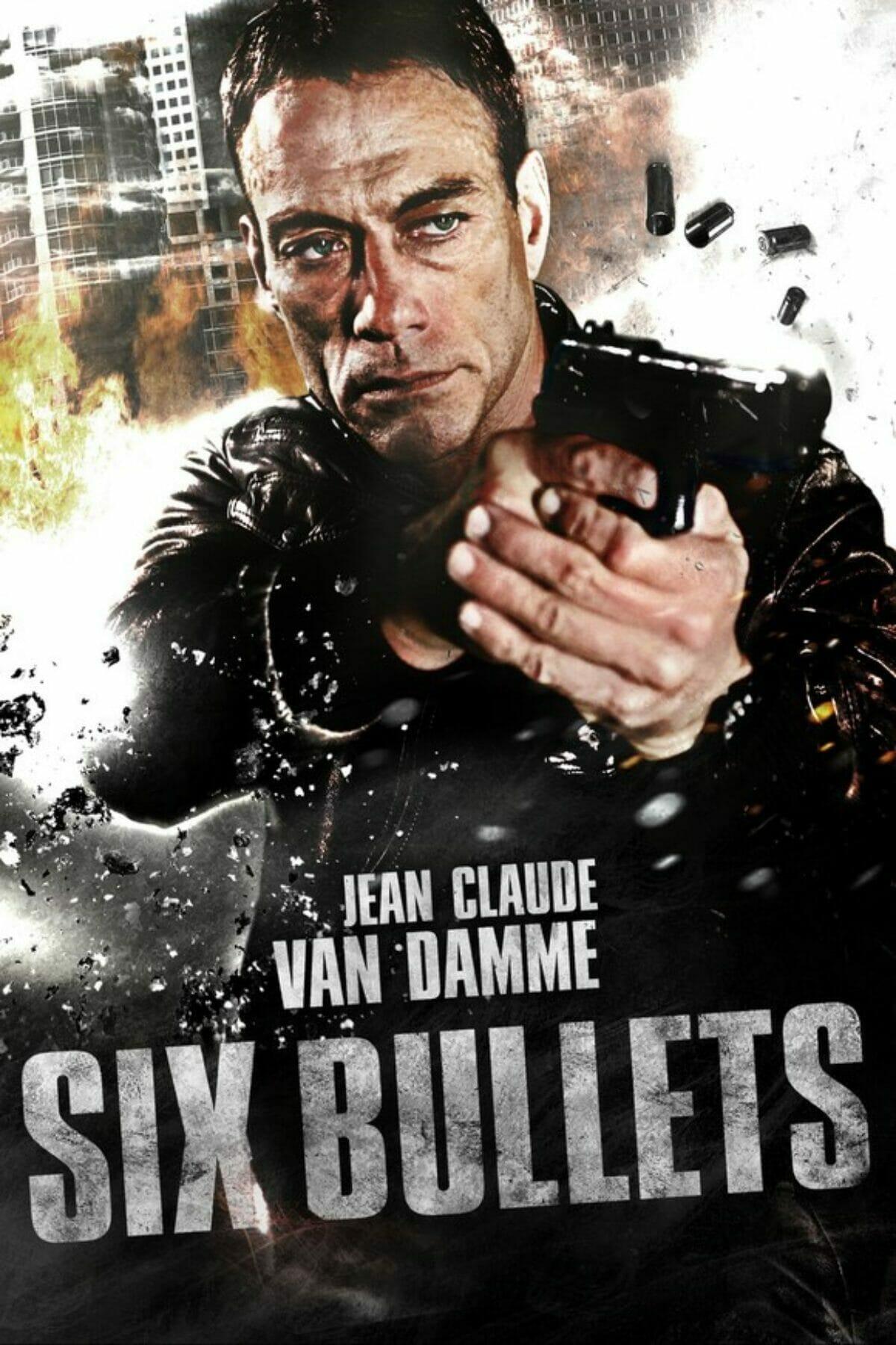 Bullets-france-affiche