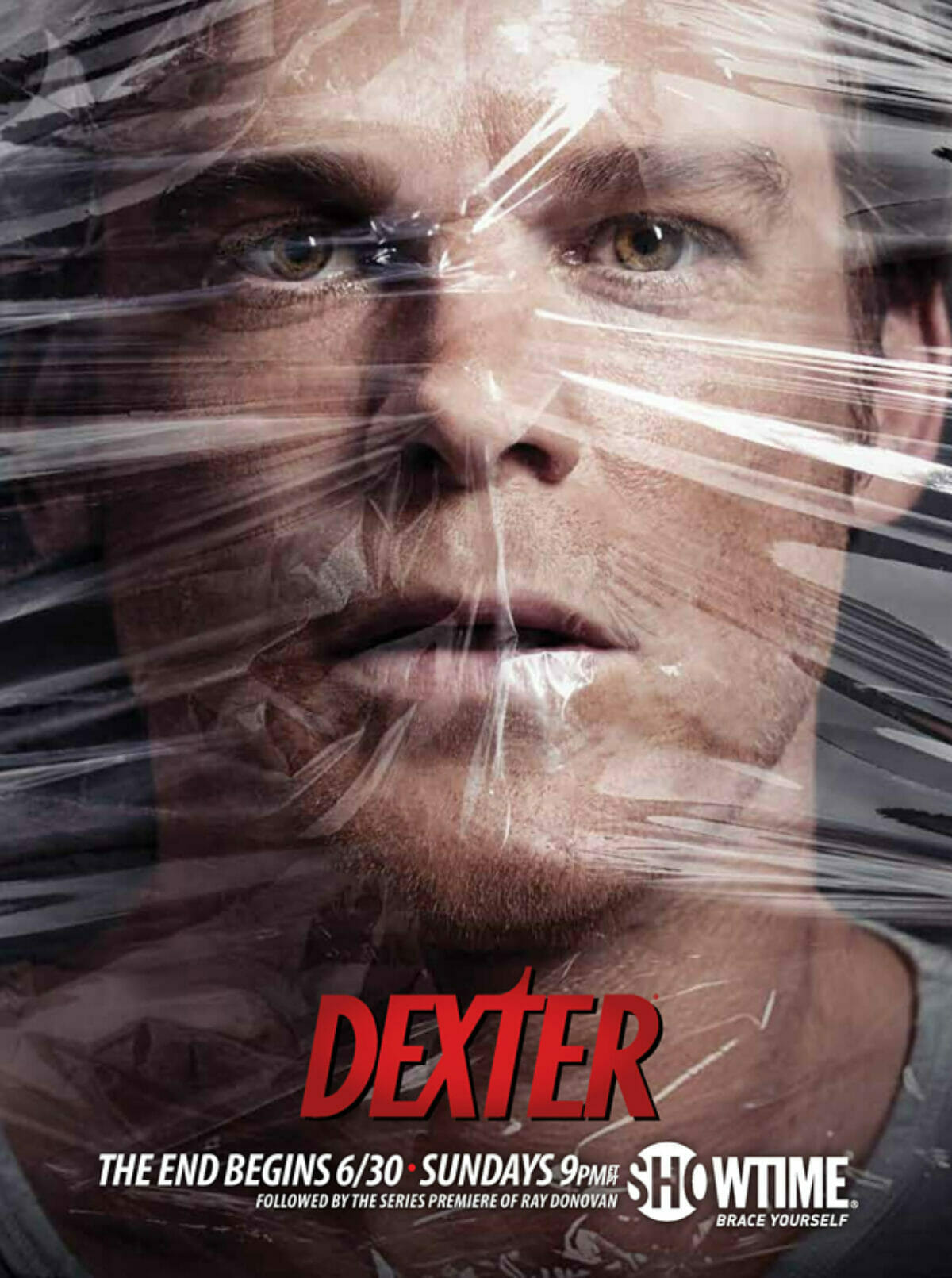 Dexter-saison-8