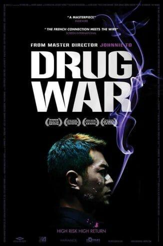 drug-war-poster