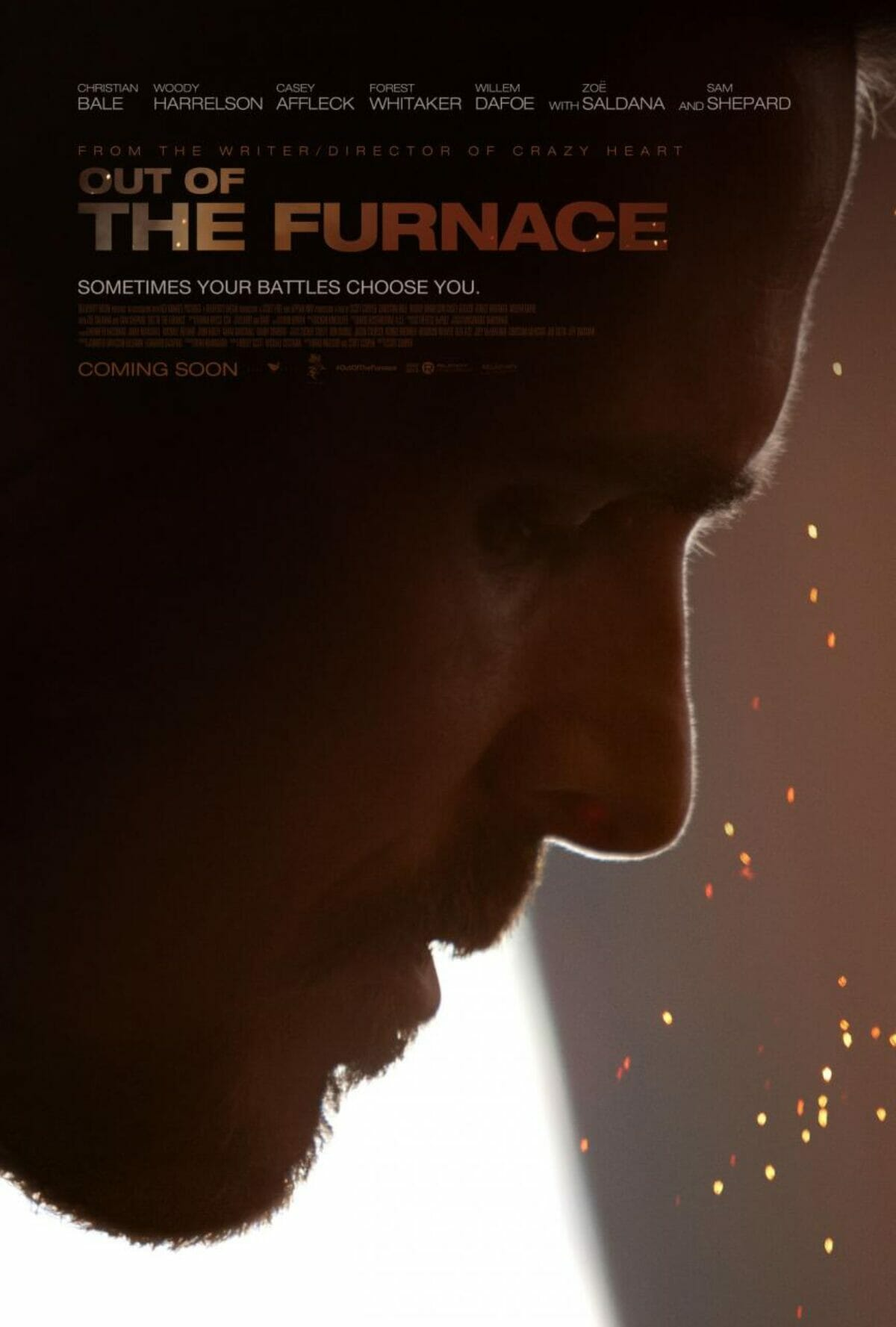 out-of-the-furnace-affiche