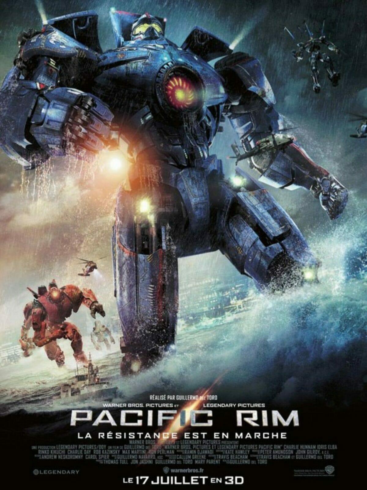 Pacific-Rim-affiche-france