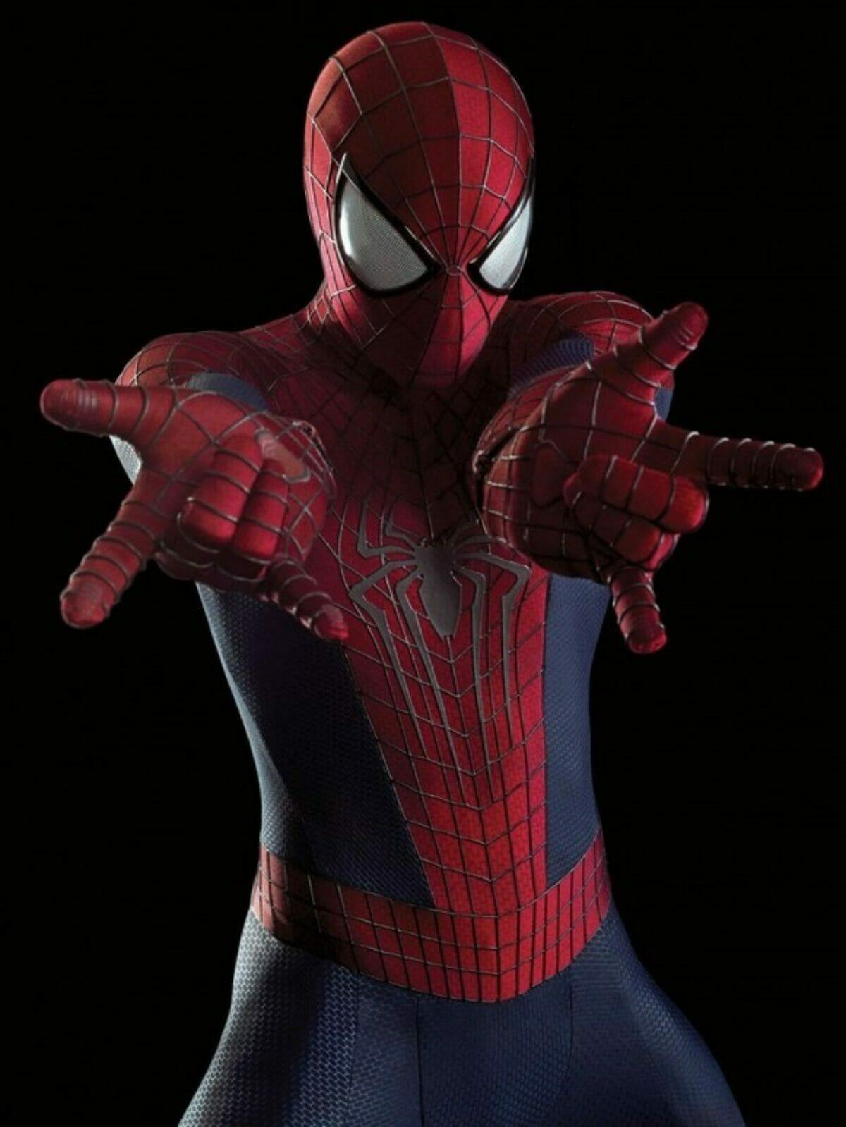 The-Amazing-spider-man-2-electro