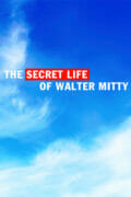 The-secret-life-of-walter-mitty-promo