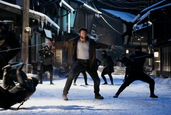 The-Wolverine-Hugh-Jackman-image