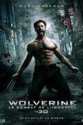 Wolverine-Le-Combat-de-l_Immortel-Affiche-Finale-France