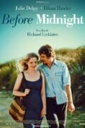 Before-Midnight-affiche-poster-france