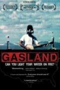 gasland-affiche