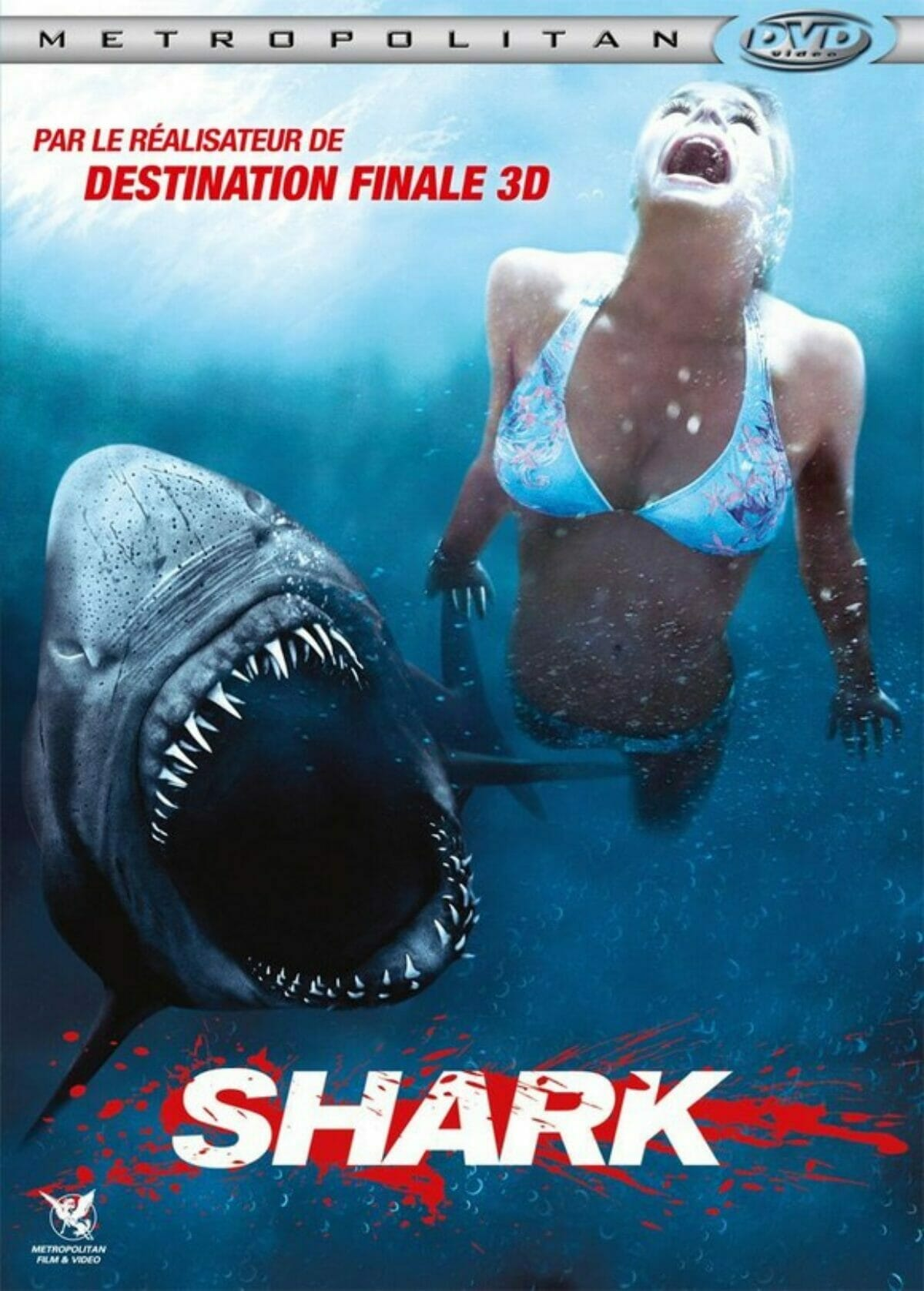 shark-3d-affiche