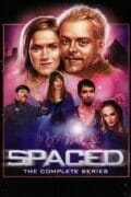 spaced-dvd-cover