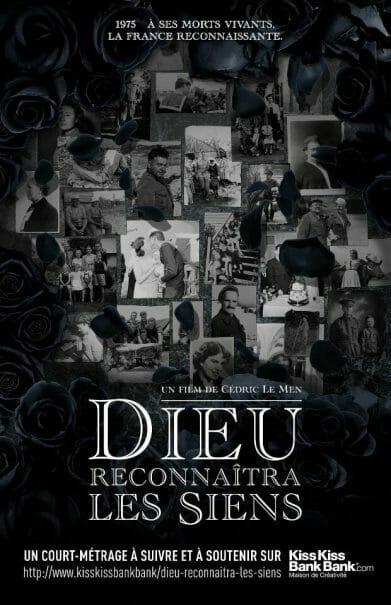 DRLS-affiche