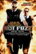 Hot-fuzz-affiche-poster-France