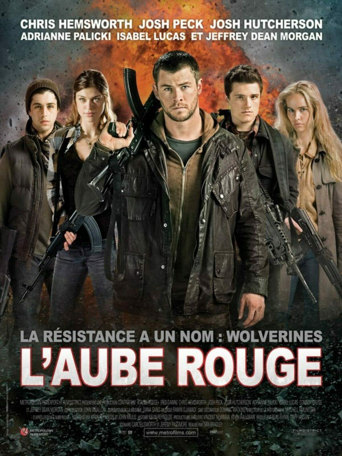 L-Aube-Rouge-Affiche-France