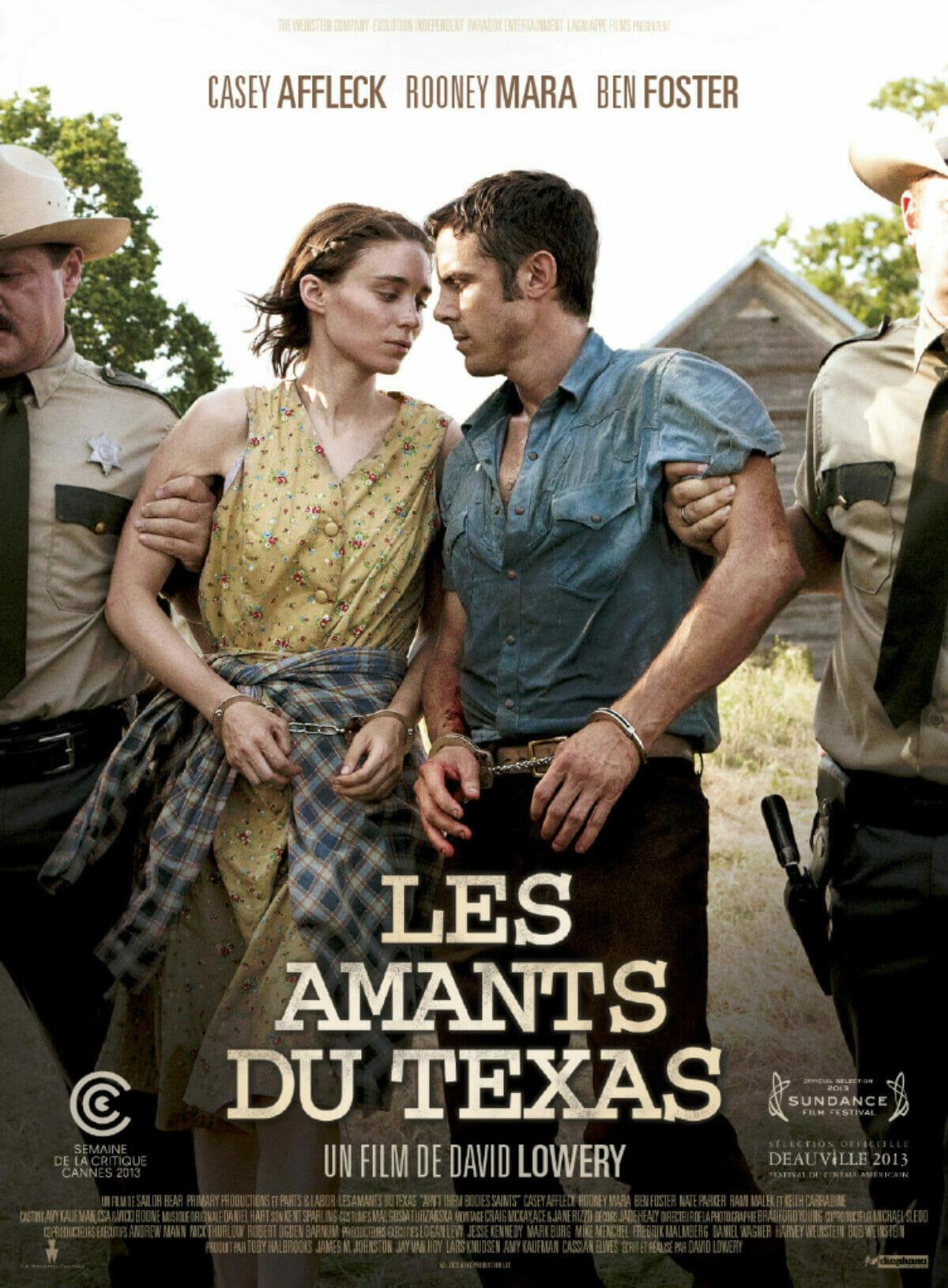 Les-Amants-du-Texas-affiche