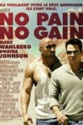 No-pain-no-gain-bay-affiche