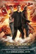 Percy-Jackson-la-mer-des-monstres