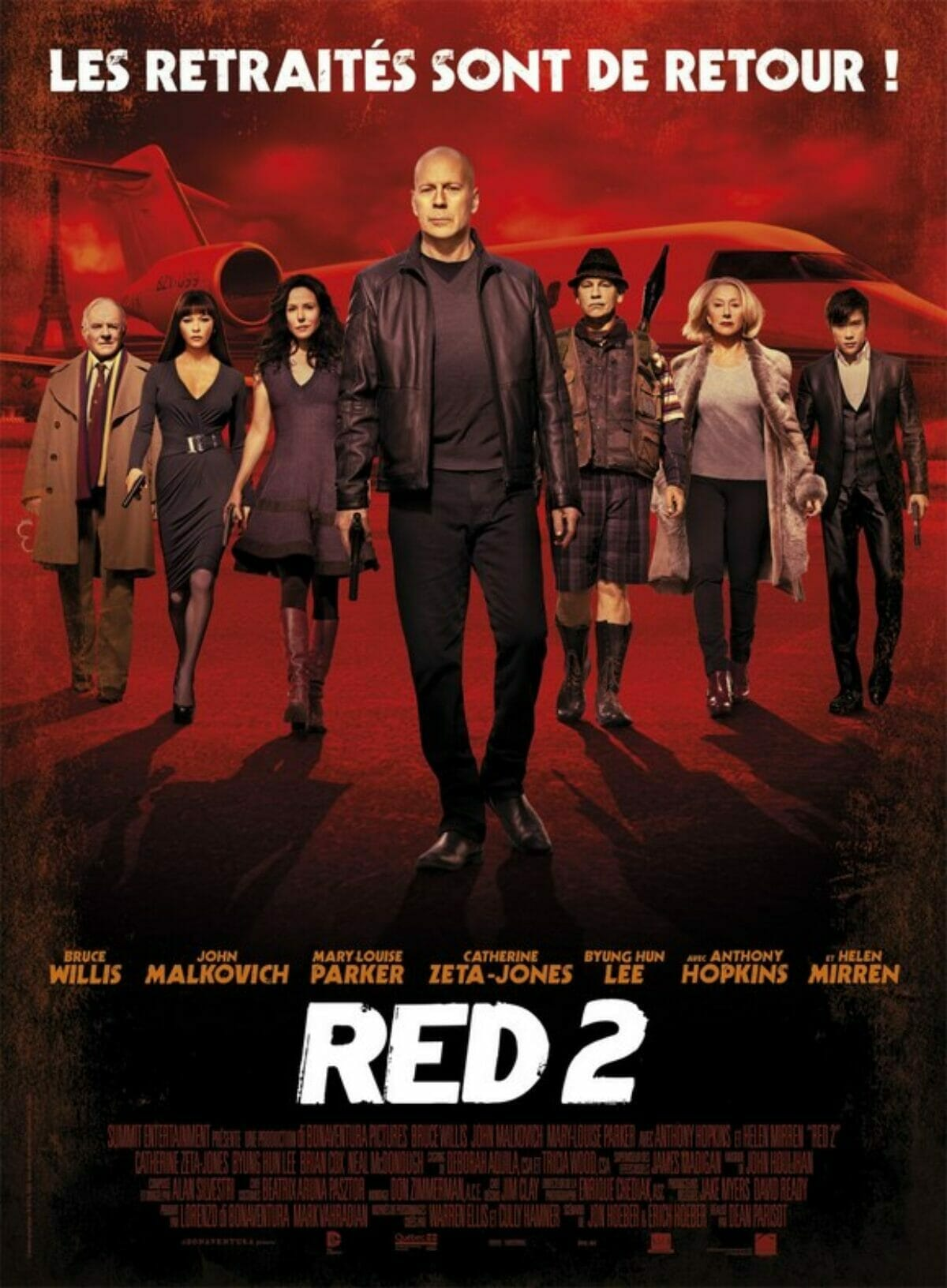 Red-2-affiche-france