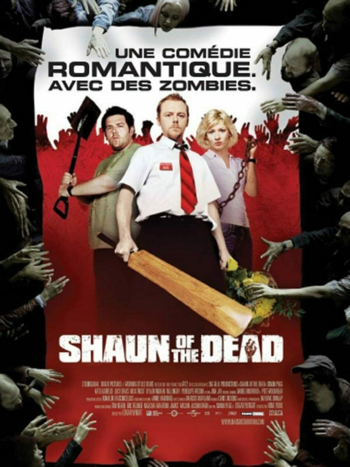 Shaun-of-the-dead-affiche