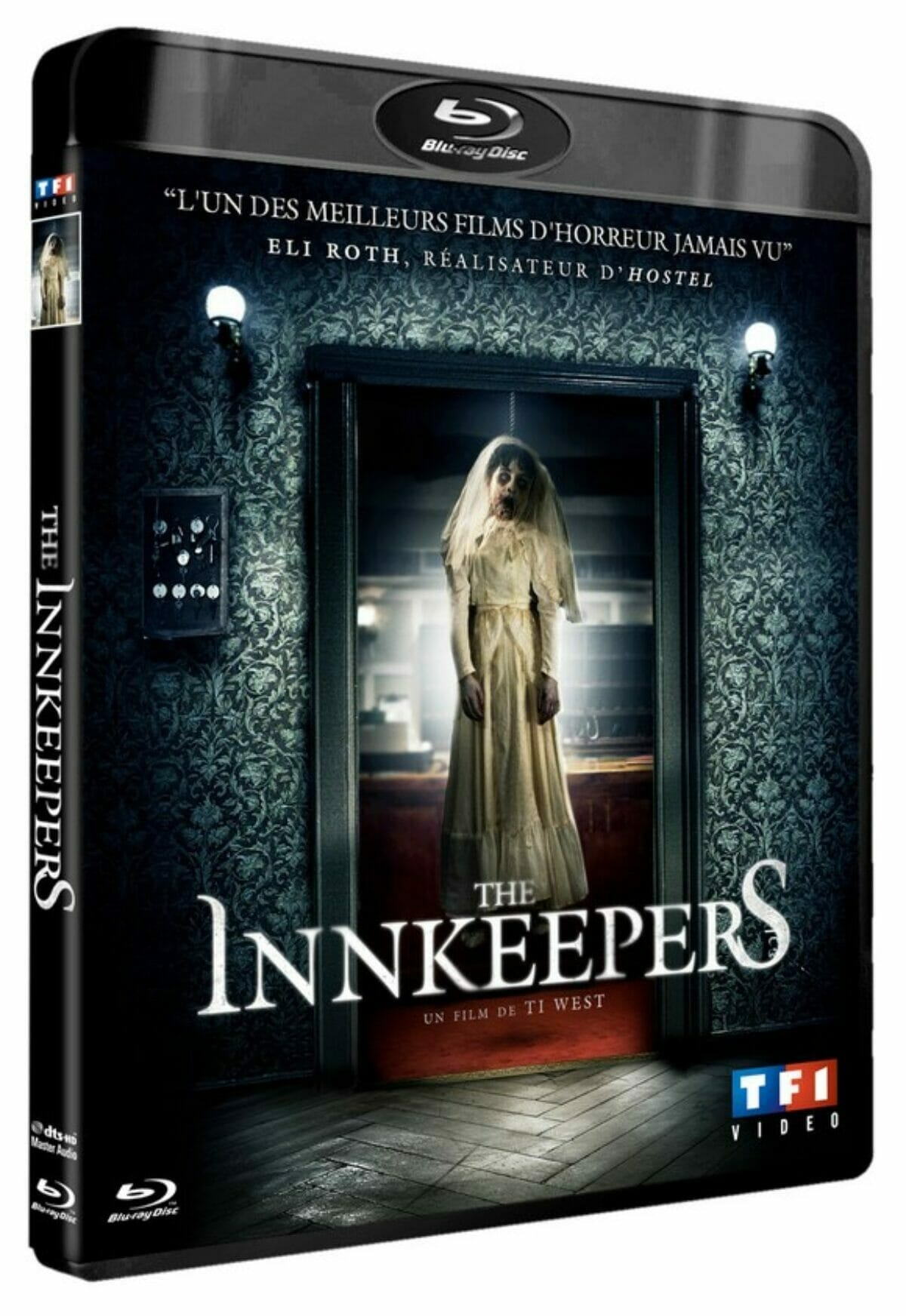 The-Innkeepers-Affiche