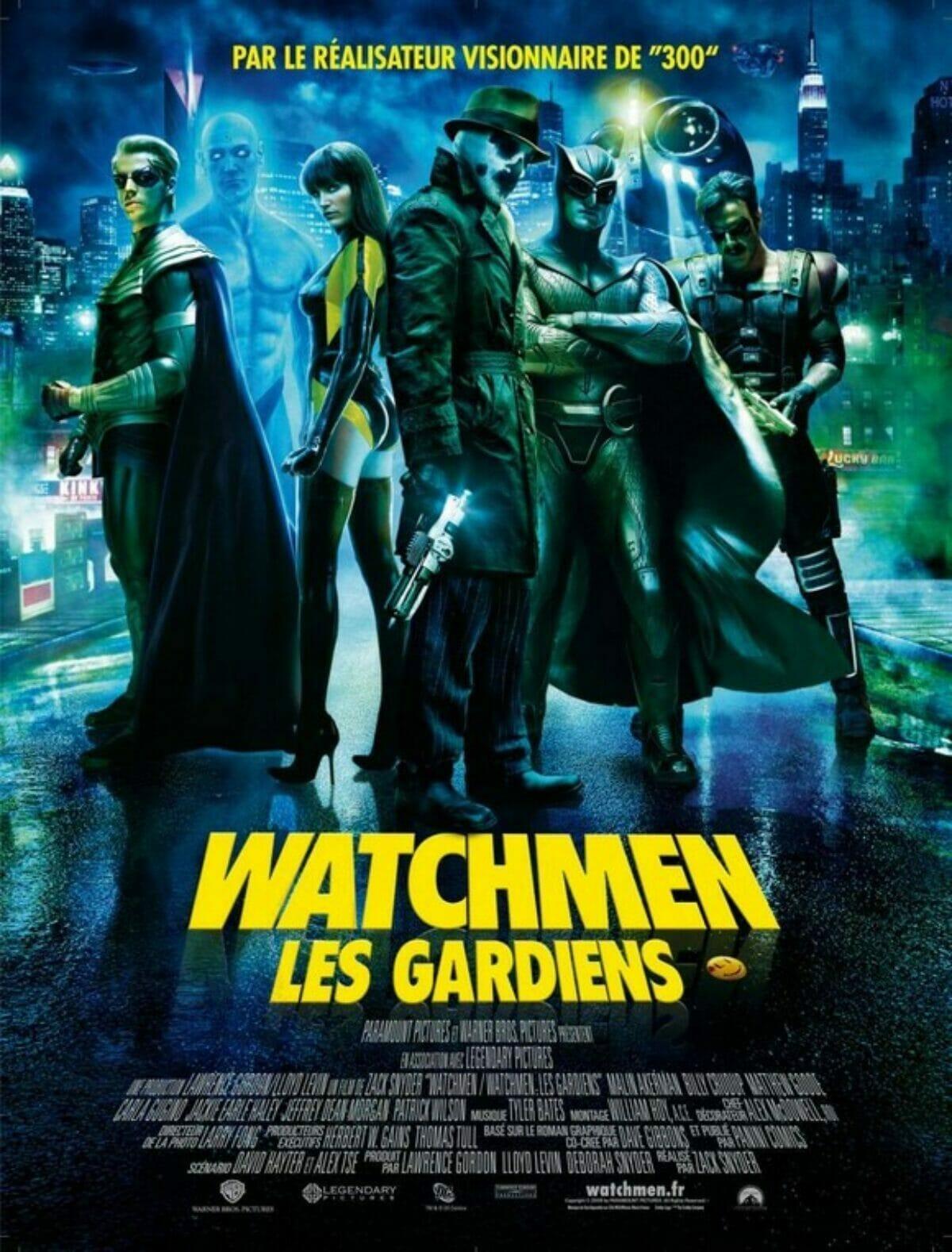 Watchmen-affiche-france