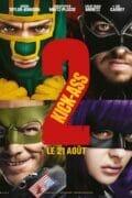 affiche-Kick-Ass-2