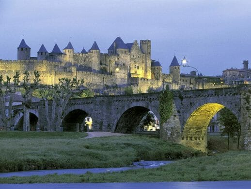 Carcassonne-Game-of-Thrones