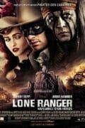 lone-ranger-naissance-d-un-heros-affiche