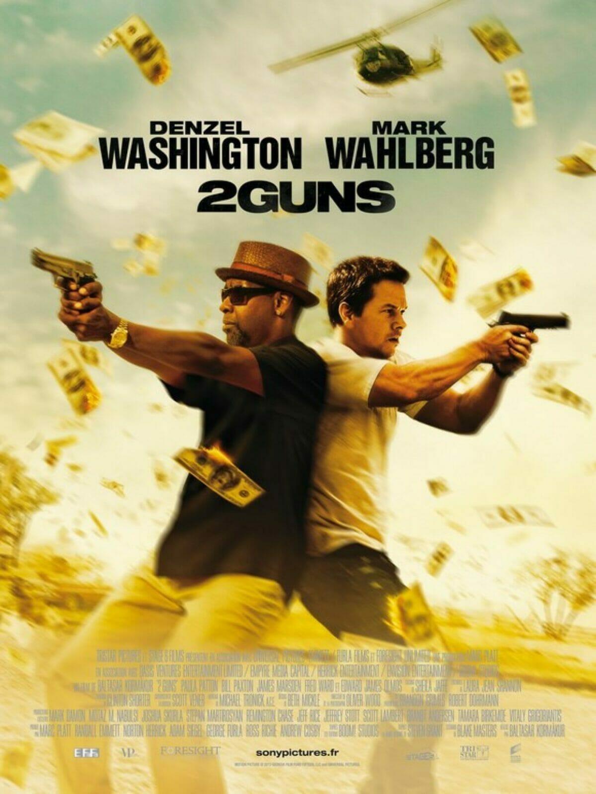 2-guns-affiche-france