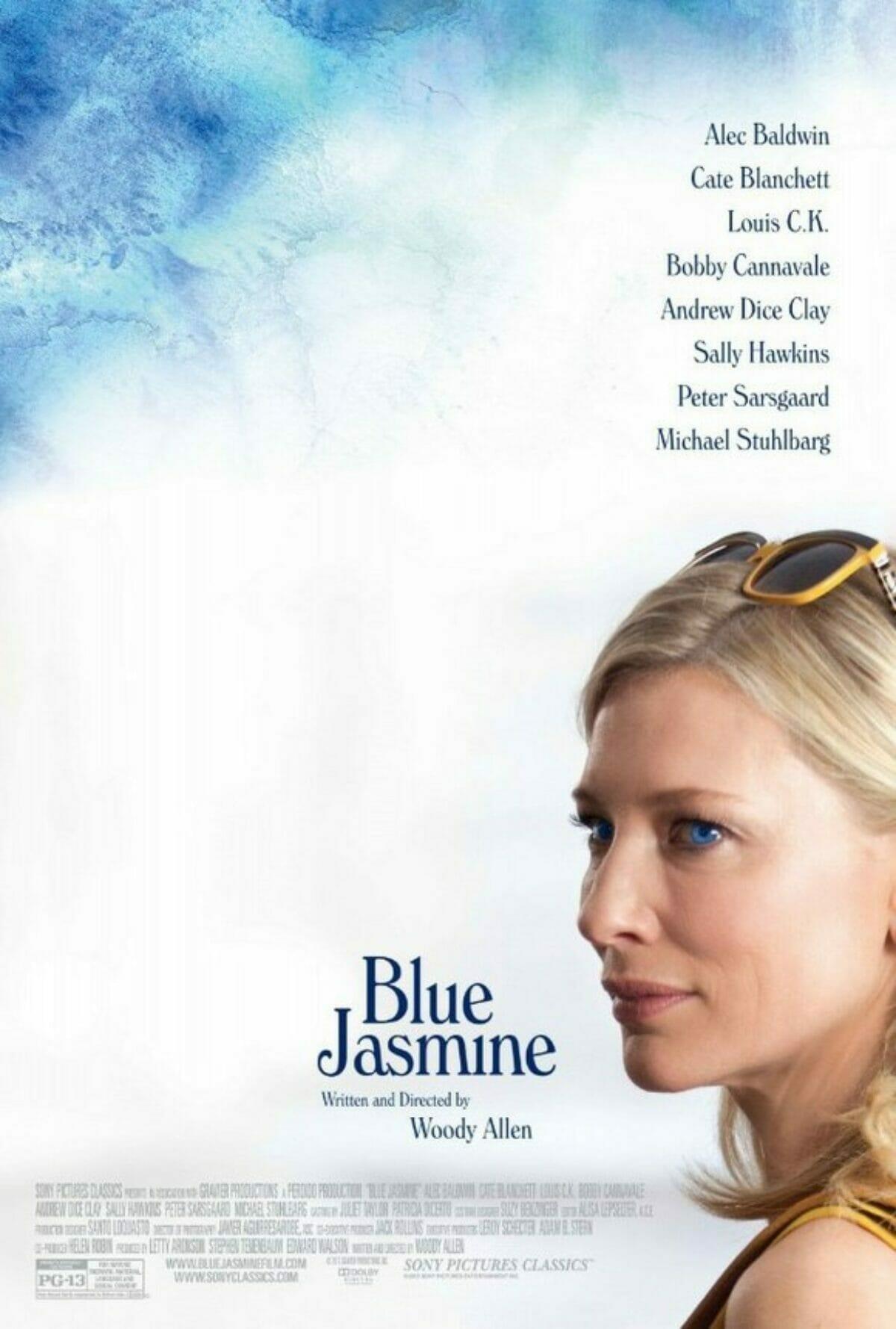 Blue-Jasmine-affiche-France