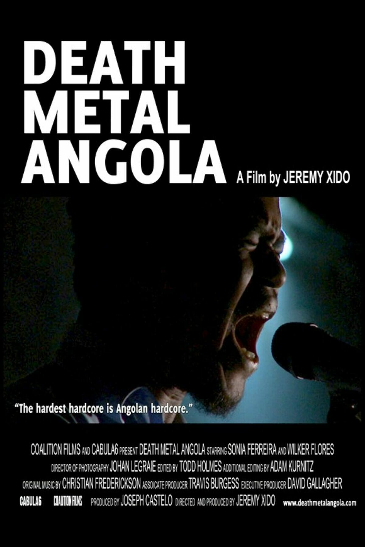 Death-metal-Angola-poster