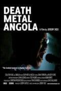 Death-metal-Angola-poster