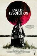English-Revolution-a-field-in-england-affiche-france