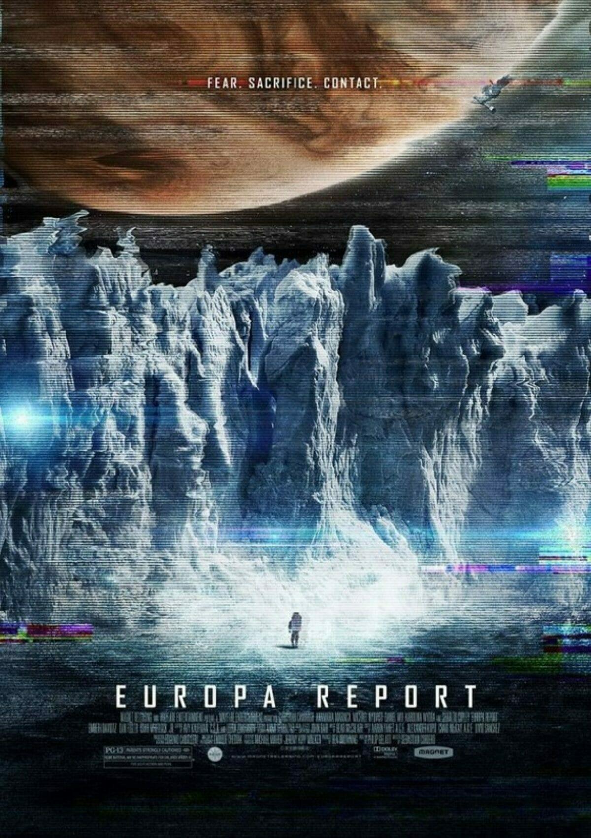 Europa-Report-affiche