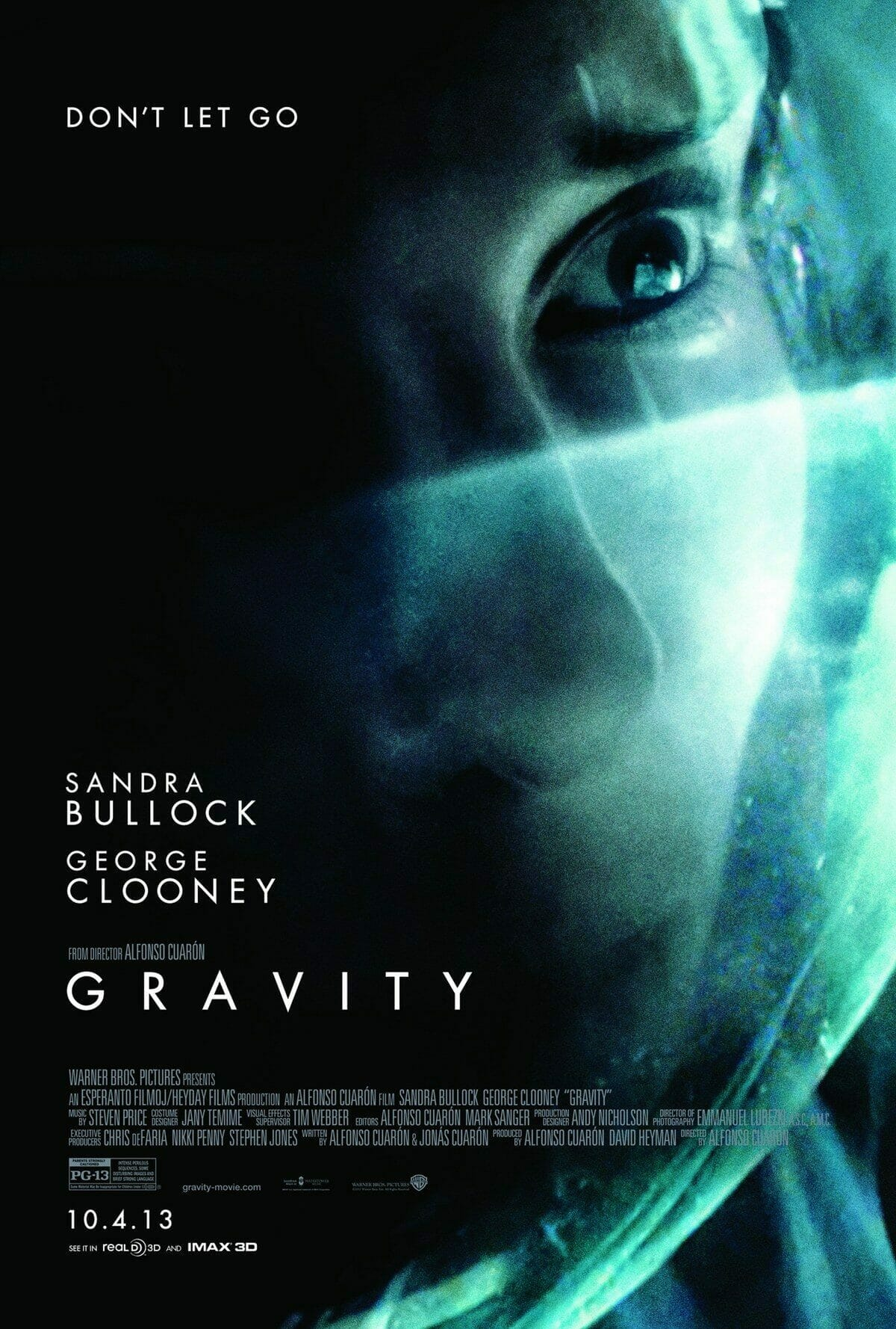 GRAVITY-Sandra-Bullock-Poster