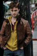 Horns-Daniel-Radcliffe
