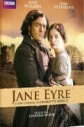 Jane-eyre-affiche-BBC